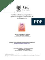 Cartilla_PPIP_2_2020 (1)