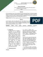 Informe Fuerzas Concurrentes (1)