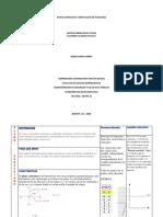 ACTIVIDAD 4 -PLANO CARTESIANO Y GRAFICACIONES.
