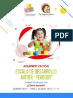 eSCALA_DE_DESARROLLO (1)