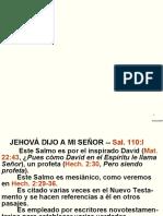 P359 - Sal 110