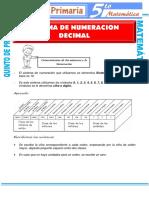 Sistema-de-Numeración-Decimal-para-Quinto-de-Primaria
