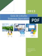 Guia de estudio de sistemas opertaivos (IyCSw 2020)
