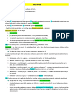 WordPad_Elemente de interfata-4