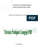 TP_PHP2008
