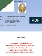 TRABAJO_PRESECION[1]