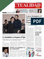 Editoriales Círculo Rojo