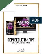 Begleitskript_Coaching-Offensive_3