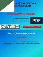hemograma_para_pediatra