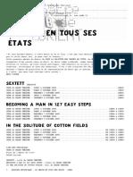 dossier_public_desir_etats