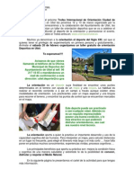 adjunto_mailing_taller_orientacion_utiel