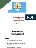 Chapter_4-RAC