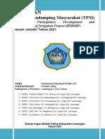 1. Laporan TPM Januari 2021-1