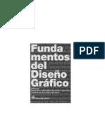 edugrafologia_papanek-Fundamentos del Diseño  Gráfico