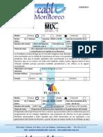 Publicable Informa 21-Feb-11 - Vespertino