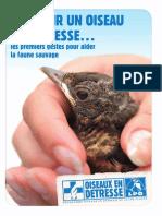 lpo_secourir_un_oiseau