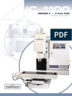 DS31093_PCNC1100sII