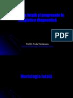 CURS II medicina fetala
