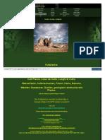 Jahreskreisfeste de Geo Kraftplaetze HTML