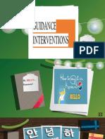 Guidance Interventions [Autosaved]