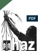 haz-fei-06