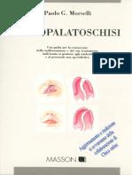 labiopalatoschisi-Morselli
