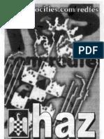 haz-fei-11