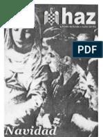 haz-fei-12