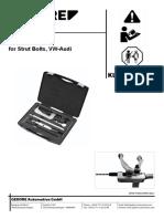 KL-0250-43 K Instructions English