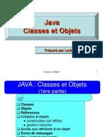 05-Classes_et_objets