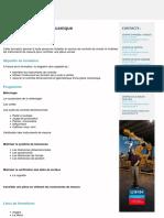 Contrler_une_pice_mcanique-1612080010