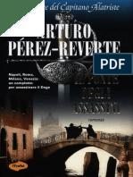 Il ponte degli assassini. 7 - Arturo Perez-Reverte