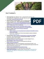 Freebees-2