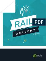 Egis Catalogue Railacademy