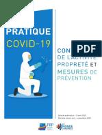fep_-_guide_de_bonnes_pratiques_covid-19_20201120