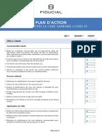 FIDUCIAL_PLAN+D'ACTION_REPRENDRE+APRÈS+LA+CRISE+SANITAIRE+COVID-19