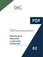 PDF - Certificación 2
