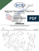 BCS_740_PowerSafe_Parts_Diagram