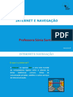 Introduc3a7c3a3o c3a0 Internet (1)