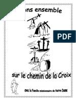 Chemin_de_Croix_pour_tous