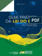 GUIA_PRATICO_DA_LEI_DO_BEM_2020_MCTI