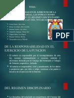 TRABAJO DERECHO NOTARIAL Y REGISTRAL GRUPO 12