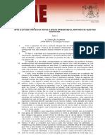 pdf IME Português (2)