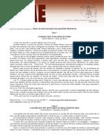 pdf IME Português (3)