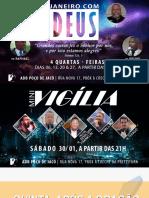 ANUNCIOS 10-01-21