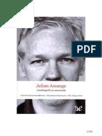 Julian_Assange - Autobiografia_no_autorizada