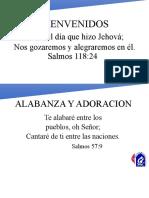 Presentación domingo24ENERO2021BP