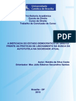 NataliaDaSilvaCostaTCCGRADUACAO2015