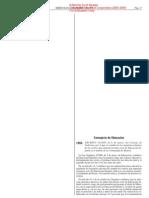 20080312_madrid_requisitos_minimos_de_los_centros_de_educacion_infantil