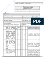 Competency Assessment Template DOC - Copy